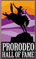 PRORODEO Hall of Fame